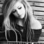 Avril Lavigne Fans