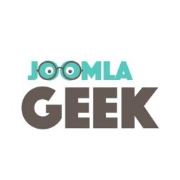 joomlageek-logo-square.jpg