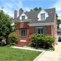 1,111 sq.ft. Single family home, Whitestone, New York