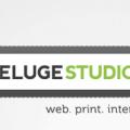 Deluge Studios