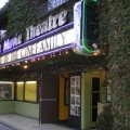 The Cinefamily
