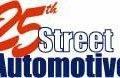 25th Street Automotive