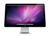 Apple LED Cinema Display 27-Inch